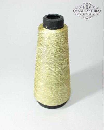 Синтетические волокна