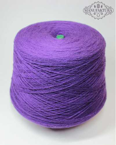 "Пряжа ""Lione"" Spun in Scotland"