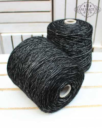 Пряжа Exlusive Yarns Summer Yak