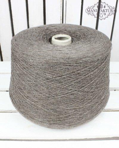 Смесовые волокна