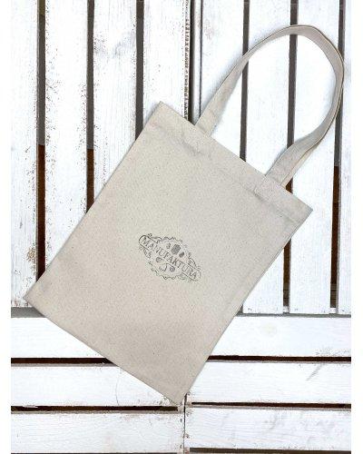 Эко-сумка для вязания