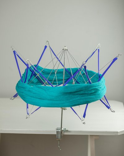 Зонтик для моталки