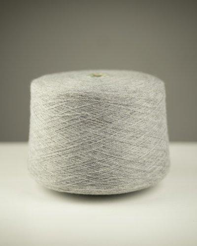 Смесовые волокна,