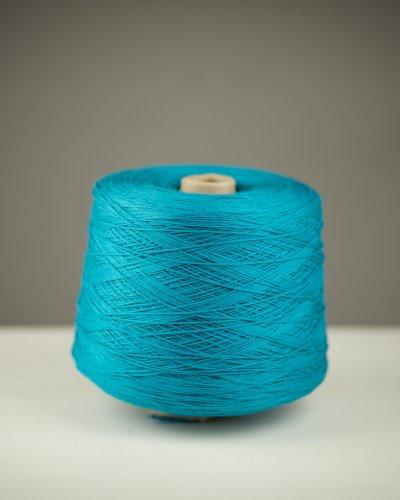 Vela nm 3500 (голубая бирюза) V02-VL