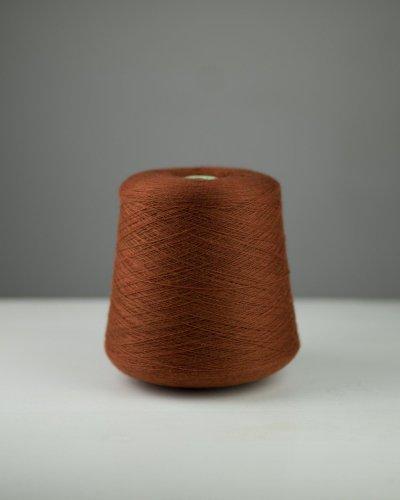 Softly 2/28 (медовый коричневый)