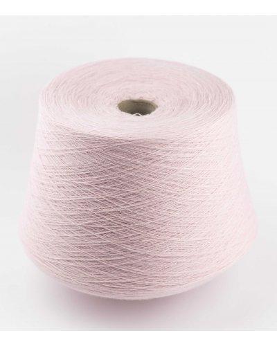 L. Wool 1/15 (лиловый) 91316-LW