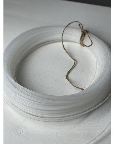 Пластиковый регилин