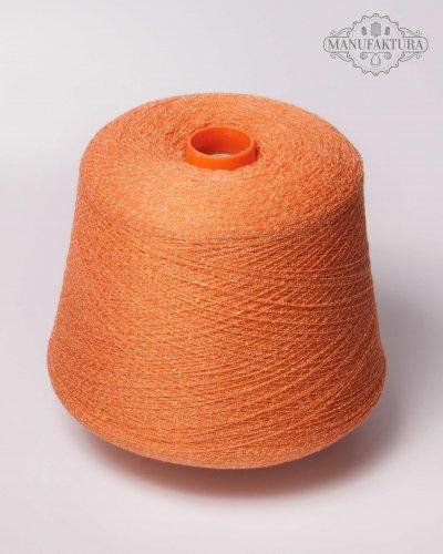Clishe nm 12 000 (манго меланж) 601276-CL