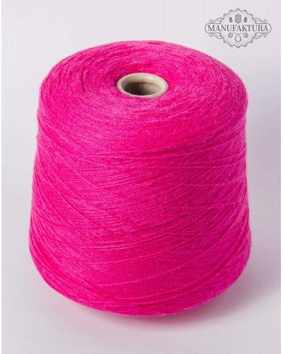 Пряжа Coffil Up (розовый)