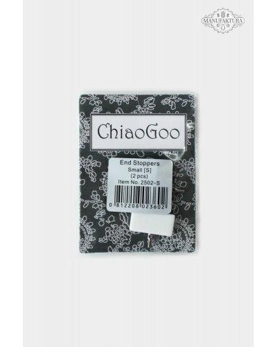 Заглушки для съемных спиц Chiagoo S