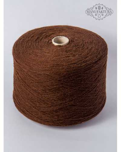 Alpacash 2/8 (шоколад) 008-AC