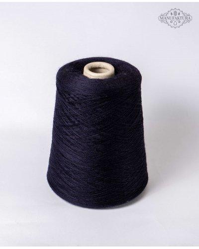 Натуральные волокна,