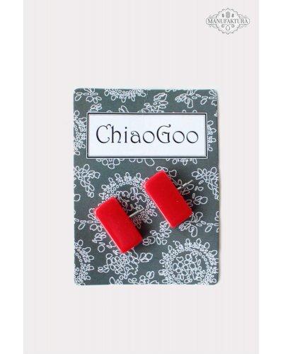 Заглушки для съемных спиц Chiagoo M