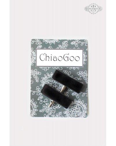Заглушки для съемных спиц Chiagoo L