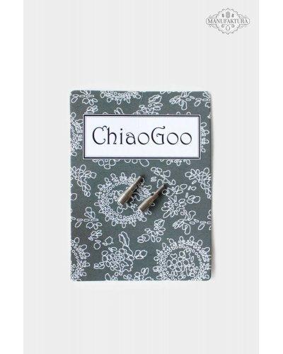 Набор переходников для кабелей ChiaoGoo