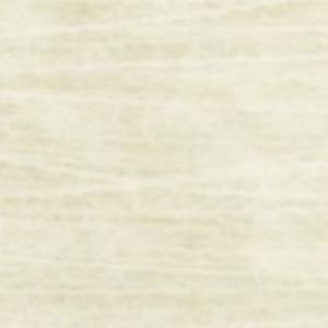 Alba SoftComfort 0130-SC