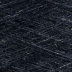 ALBA STONEHENA темный джинс 6228-MR