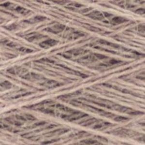 ANONIM пыльно-лиловый 1385-AM