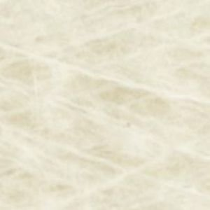 ANTARES белый 9002-ATR