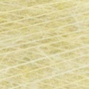 Astro IG 1/10 (желтый меланж) 8075/1-ASR