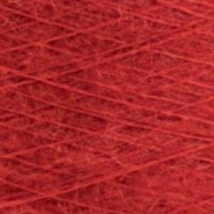 Astro IG 1/15 (красный) 28304-ASR
