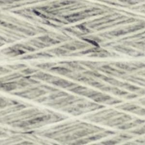 Atina 1/15 (светло-серый) 60027-AN