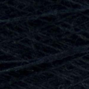 Atina 1/15 (темно-синий) 98056-AN