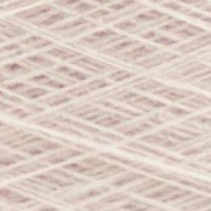 Atina 1/15 (розовая пудра) 60022-AN