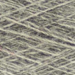 Atina 1/15 (серый меланж) 60031-AN