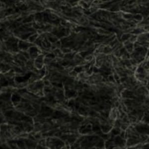 BSA Garne 2/16 (антрацит) 2111-BG
