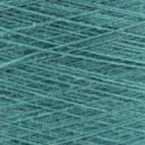 Cleopatra 2/30 (морская волна) 500009-CR