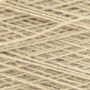 Cleopatra 2/30 (нуга) 8804-CR