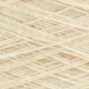 Cleopatra 2/30 (кремовый) 810015-CR