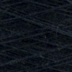 Cleopatra 2/30 (темно-синий) 890047-CR