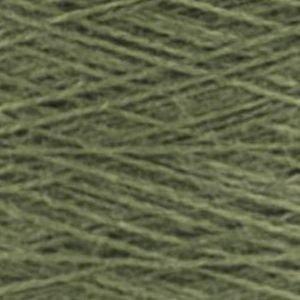 Cleopatra 2/30 (светлый мох) 660022-CR