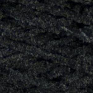 Ciniglia Opacum 1/3500 (темно-синий) SH077-CO