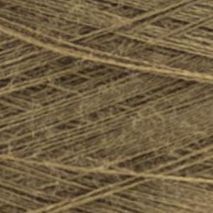 Cool Wool 2/50 (холодный беж) 13429-CW