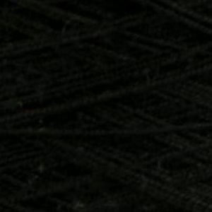 Cream 2/32 (черный) 099-CM