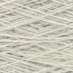 Dolomiti 1/14.5 (серый жемчужный) 265-DL
