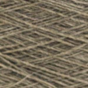 Dolomiti 1/14.5 (серый) 771-DL