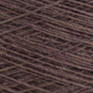 Dolomiti 1/14.5 (пыльная слива) 2103-DL
