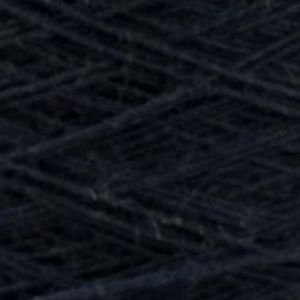 Dolomiti 1/14.5 (темно-синий) 824-DL