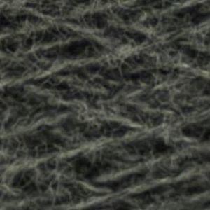 Dulcos 2 2/13 (темно-серый) 1391-DLC