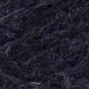 Dulcos 2 2/13 (черничный) 1119-DLC