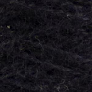 Dulcos 2 2/13 (черная смородина) 1120-DLC