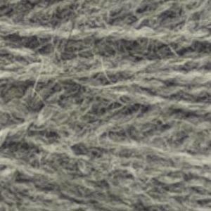 Dulcos 2 2/13 (серый) 1603-DLC