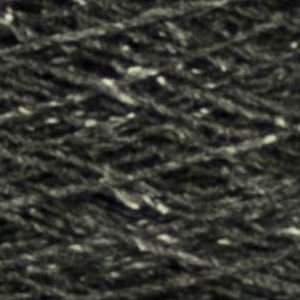 FreeStyle 1/15 (темный графит) 120172-FS