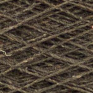 FreeStyle 1/15 (трюфель) 120179-FS