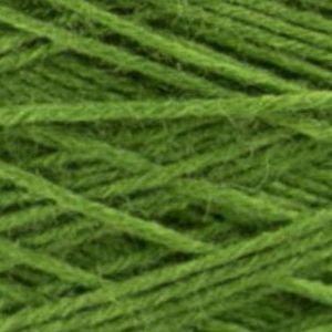Grafic nm 3800 (травяной) 1016-GR