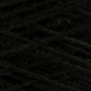 Grafic nm 3800 (черный) 99999-GR